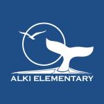 alki-elementary